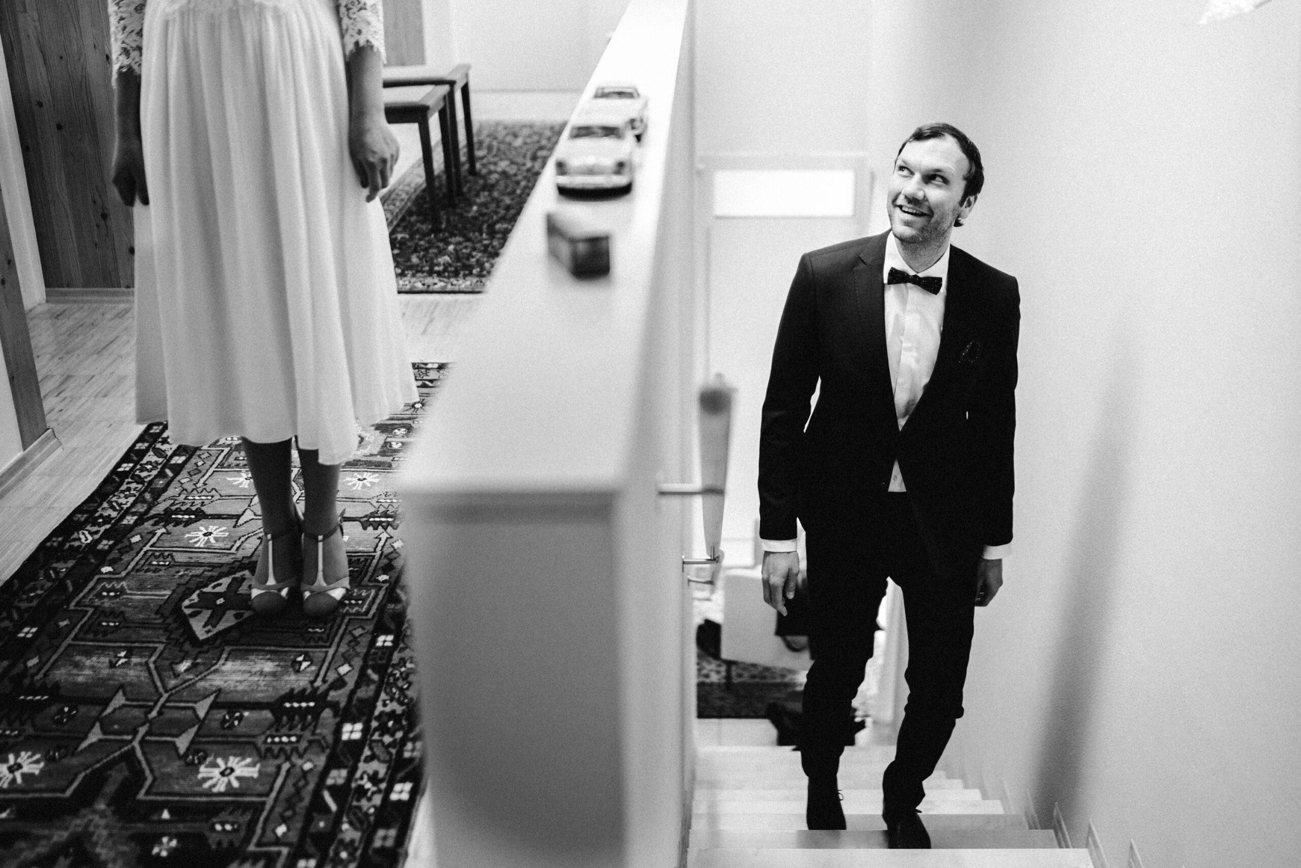 116-Maggie&Tom-Wedding-2019-©AlexeyTestov