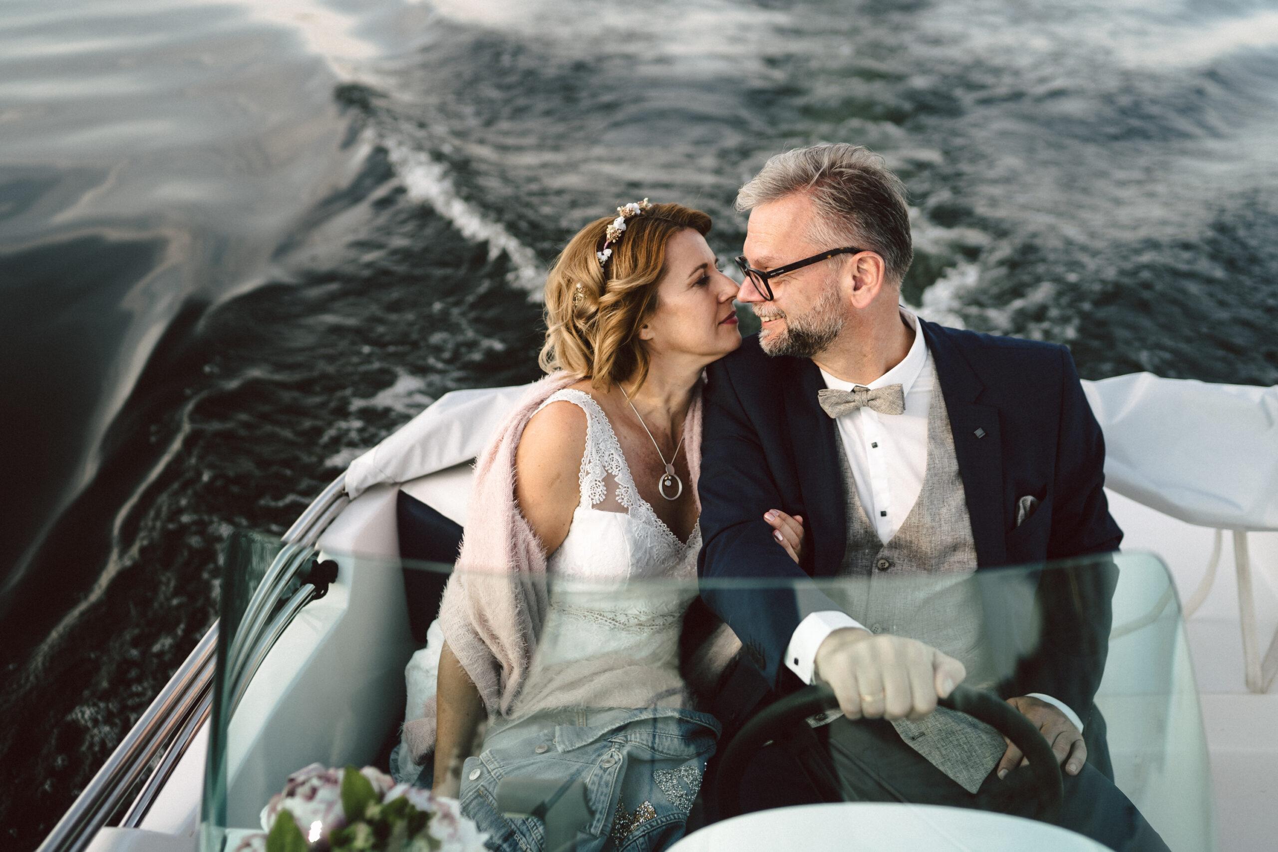 56-Silvia&Christoph-Wedding-2019-©AlexeyTestov