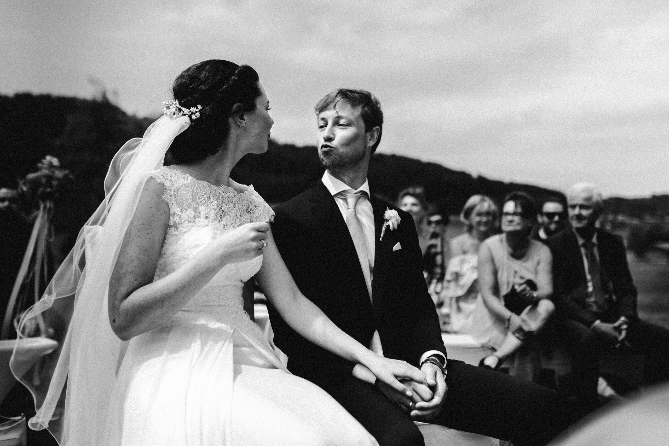 Julia&Stephan-Wedding-2017©Alexey Tetsov192_